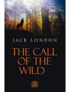 Baixar The Call of the Wild pdf, epub, ebook