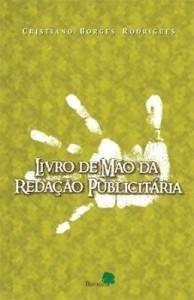 Baixar Livro de Mão da Redação Publicitária. pdf, epub, eBook