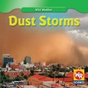 Baixar Dust Storms pdf, epub, eBook