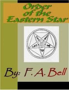 Baixar Order of the Eastern Star pdf, epub, eBook