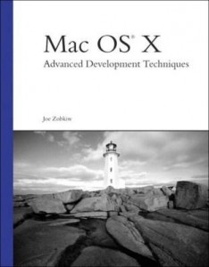 Baixar Mac OS X Advanced Development Techniques pdf, epub, ebook