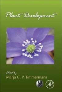 Baixar Plant Development pdf, epub, eBook