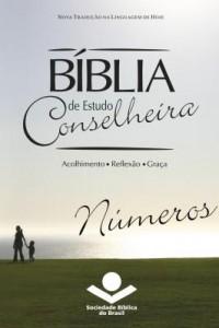 Baixar Bíblia de Estudo Conselheira – Números pdf, epub, ebook