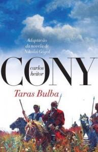 Baixar Taras Bulba: Adaptação da novela de Nikolai Gógol pdf, epub, eBook