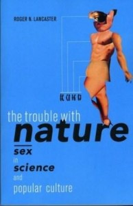 Baixar The Trouble with Nature: Sex in Science and Popular Culture pdf, epub, eBook