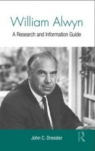 Baixar William Alwyn: A Research and Information Guide pdf, epub, eBook