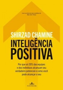 Baixar Inteligência Positiva pdf, epub, ebook