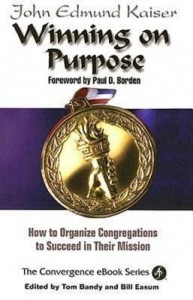 Baixar Winning on Purpose pdf, epub, eBook