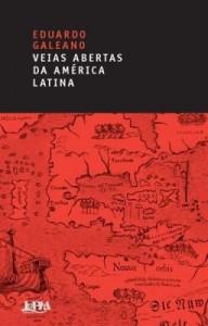 Baixar As Veias Abertas da América Latina pdf, epub, eBook