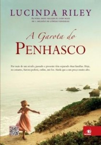Baixar A Garota do Penhasco pdf, epub, eBook
