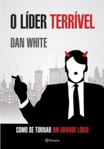 Baixar O líder terrível pdf, epub, ebook