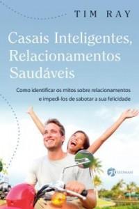 Baixar Casais Inteligentes, Relacionamentos Saudáveis pdf, epub, ebook