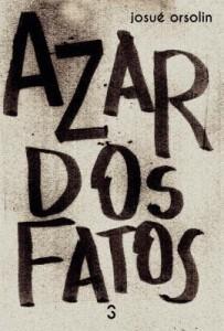 Baixar Azar Dos Fatos pdf, epub, ebook