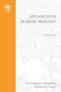 Baixar Advances in Marine Biology APL pdf, epub, eBook