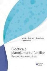 Baixar Ciência radiológica para tecnólogos 9ª edição pdf, epub, eBook
