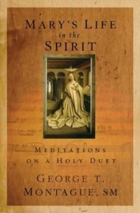 Baixar Mary's Life in the Spirit pdf, epub, eBook