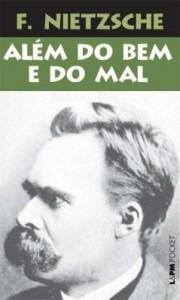 Baixar Além do Bem e do Mal pdf, epub, ebook