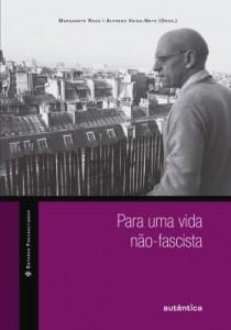 Baixar Para uma vida não-fascista pdf, epub, ebook