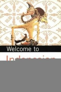 Baixar Welcome to Indonesian: A Beginner's Survey of the Language pdf, epub, ebook
