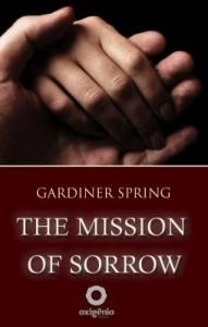 Baixar The Mission of Sorrow pdf, epub, eBook