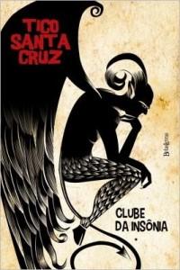 Baixar Clube da insônia pdf, epub, ebook