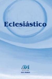 Baixar Eclesiástico pdf, epub, eBook