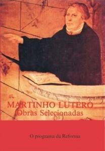 Baixar Martinho Lutero – Obras Selecionadas Vol. 2 pdf, epub, eBook