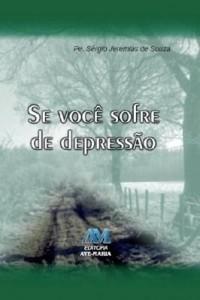 Baixar Se você sofre de depressão pdf, epub, ebook