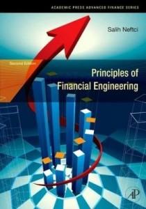Baixar Principles of Financial Engineering pdf, epub, eBook