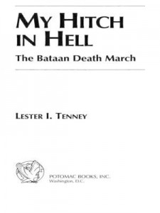 Baixar My Hitch in Hell pdf, epub, eBook