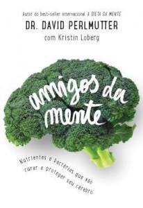 Baixar Amigos da Mente pdf, epub, eBook