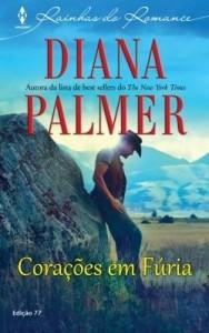 Baixar Corações em Fúria – Harlequin Rainhas do Romance Ed.  77 pdf, epub, eBook