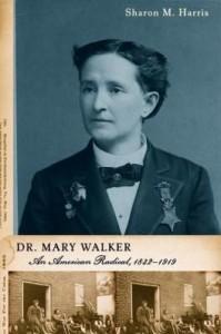 Baixar Dr. Mary Walker pdf, epub, eBook