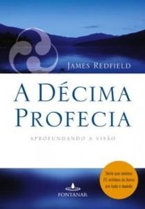 Baixar A Décima Profecia pdf, epub, ebook