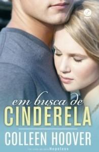 Baixar Em busca de Cinderela – Hopeless – vol. 2,5 pdf, epub, eBook