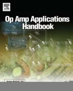 Baixar Op Amp Applications Handbook pdf, epub, ebook