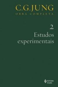 Baixar Estudos experimentais pdf, epub, eBook