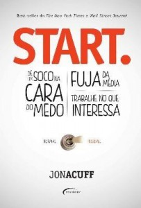 Baixar Start pdf, epub, ebook