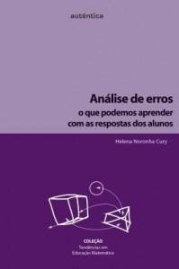 Baixar Análise de erros pdf, epub, ebook