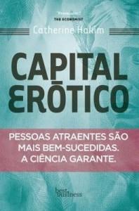 Baixar Capital erótico pdf, epub, ebook