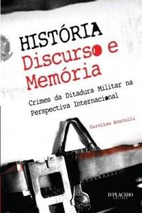 Baixar História – Discurso e Memória pdf, epub, eBook