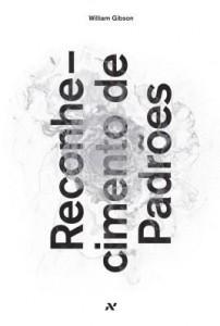 Baixar Reconhecimento de Padrões pdf, epub, eBook