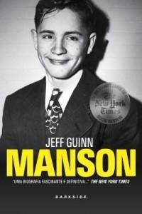 Baixar Manson, a biografia pdf, epub, ebook