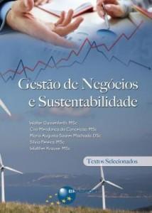 Baixar Gestão de Negócios e Sustentabilidade pdf, epub, eBook