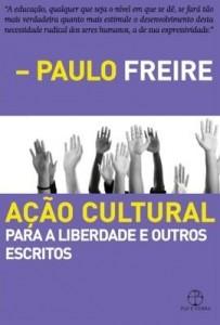 Baixar Ação cultural pdf, epub, ebook