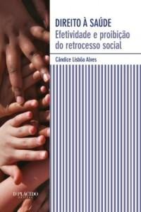 Baixar Direito à saúde pdf, epub, eBook