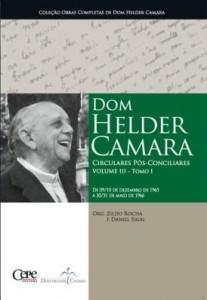 Baixar Dom Helder Camara Circulares Pós-Conciliares Volume III – Tomo I pdf, epub, eBook
