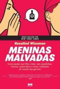Baixar Meninas malvadas pdf, epub, ebook