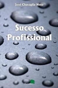 Baixar Sucesso profissional : as seis habilidades pdf, epub, eBook