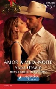 Baixar Amor à Meia-Noite – Harlequin Desejo Ed. 209 pdf, epub, ebook